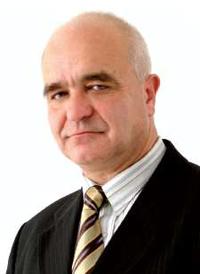 Julian Wiatr